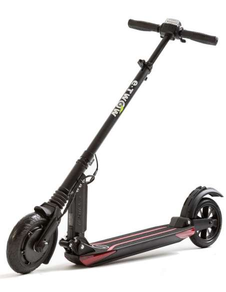 Patinete eléctrico E-TWOW BOOSTER Monster Sport