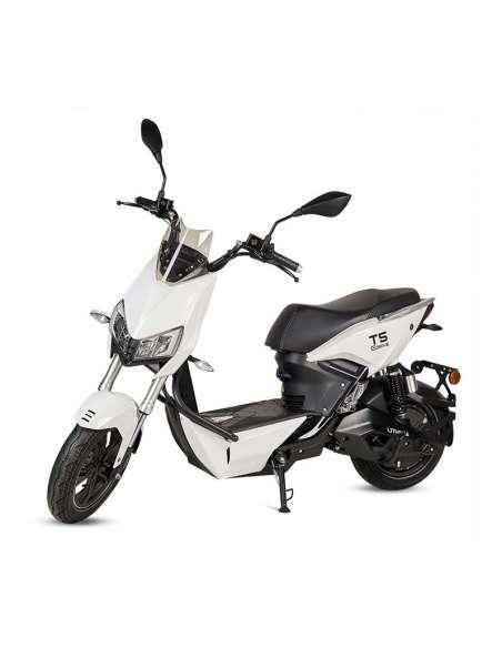 T5 moto eléctrica 1500W