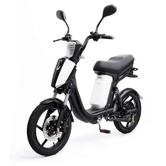 Cuca Smart E-bike