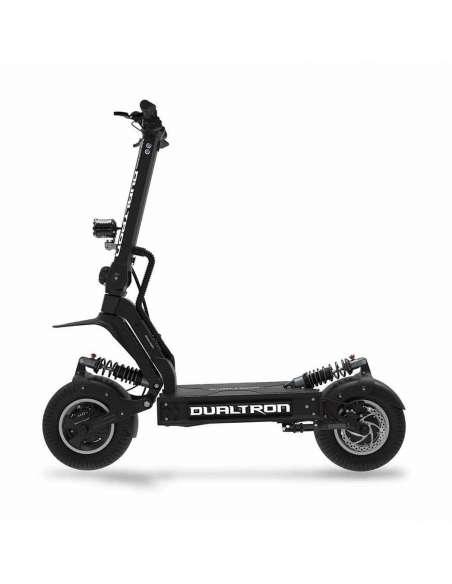 Dualtron X 6700W