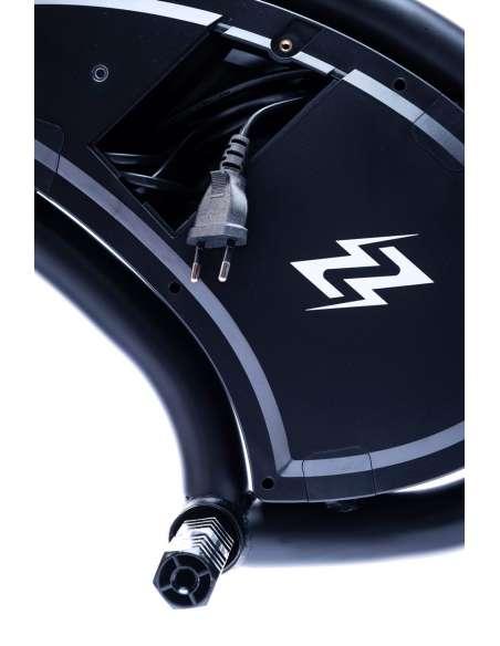 Zeeclo Ciclo II B221 350W
