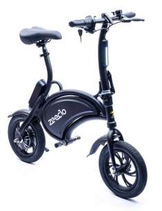 Zeeclo Ciclo II B210 350W