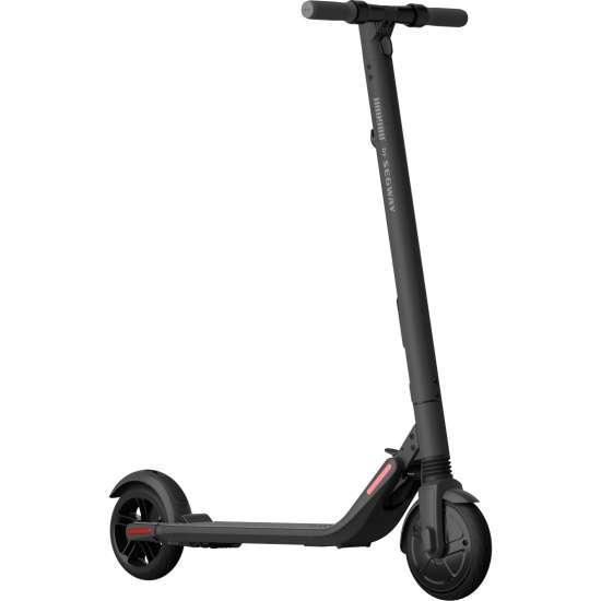 Ninebot Segway KickScooter ES2 300W