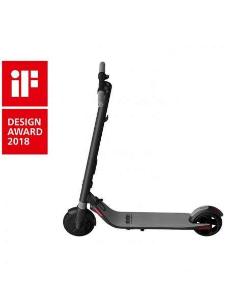 Ninebot Segway KickScooter ES1 250W