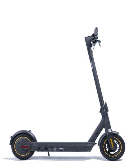 Ninebot Segway KickScooter MAX G30 350W