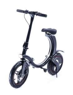 Zeeclo E-Bike Ciclo B301 450W