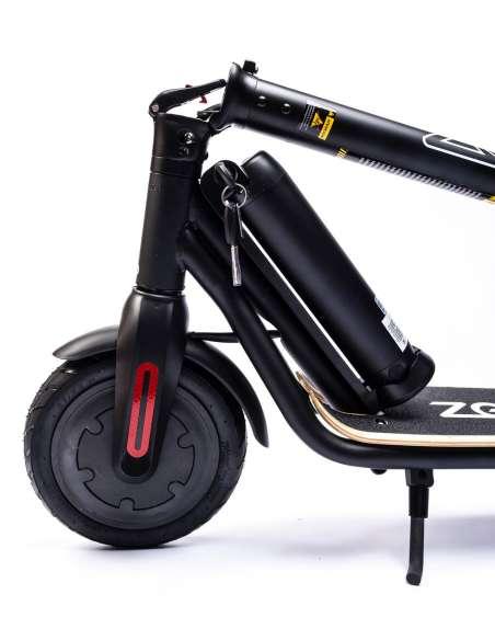Zeeclo Comet 250W M220 doble batería