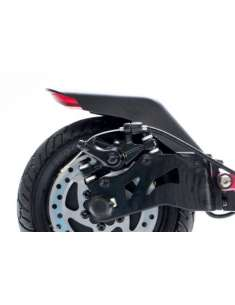 Motor 500W ICe Q3