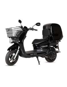 InTime 2000W moto eléctrica...