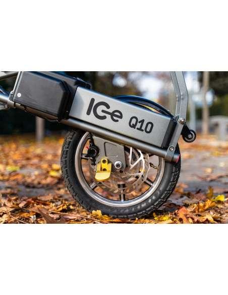 ICe Q10