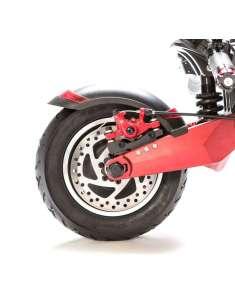 Motor ICe Q5 - Zero 10X...