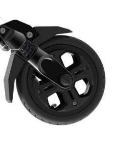 Pack 2 cámaras de rueda + 1...