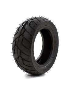 "Neumático 6,5"" Ecoxtrem..."
