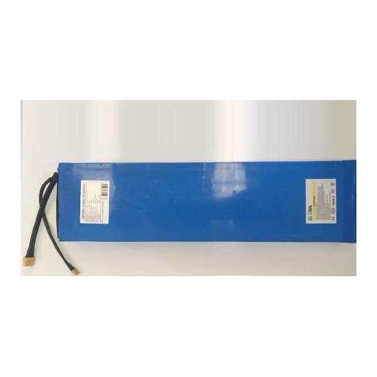 Batería ICe Q3 48V 13Ah