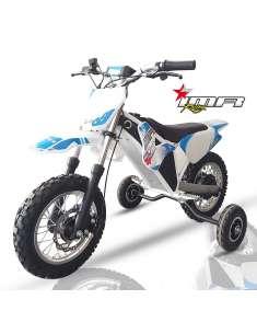 IMR minicros E-KMB 350W