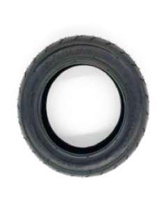 Neumático delantero ICe Q3...
