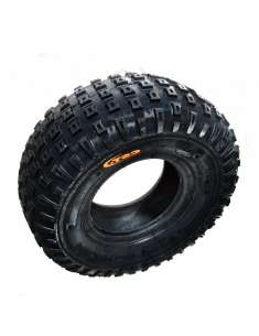 Neumático Ecoxtrem Centauro...