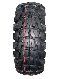 Neumático offroad 10x3 Ice...