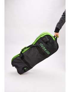 Bolsa Inokim Light 2 Super