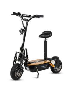 Ecoxtrem Patinete-Scooter...