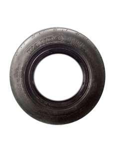 Neumático Rueda Citycoco