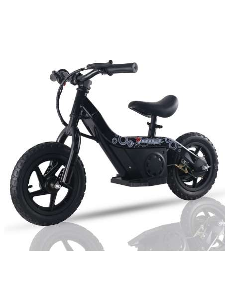 Bicicleta eléctrica niño IMR