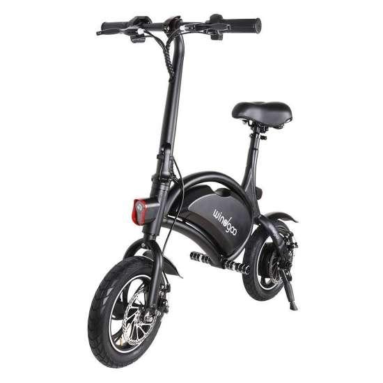 Windgoo E-Bike B3 250W LG 36V