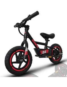 Bici eléctrica niño IMR...