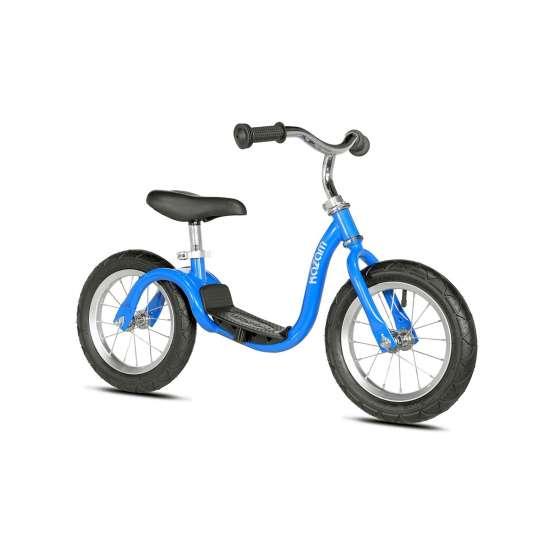 Bicicleta sin pedales KaZAM v2s