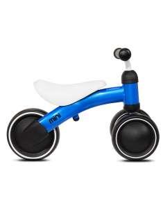 Bicicleta bebe Kazam Mini