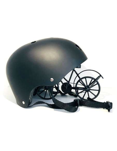 Casco Joyor
