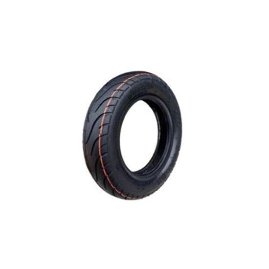 Neumático CST 10'x2.5 patinete eléctrico