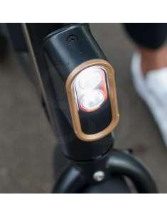 Luz delantera Inmotion P1 -...