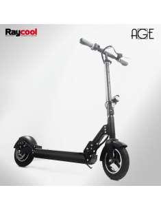 Patinete eléctrico Raycool...