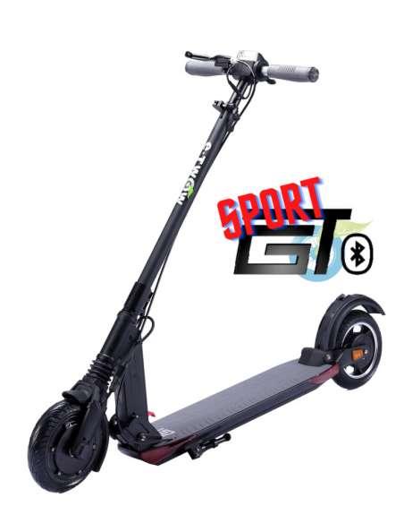 Etwow Booster GT SE Sport