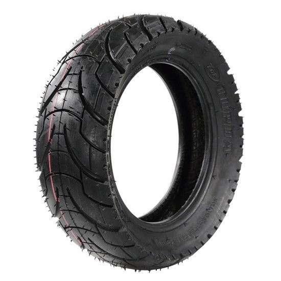 """2 neumáticos VSETT 10+ (10"""" x 3.0"""") 80/65-6"""