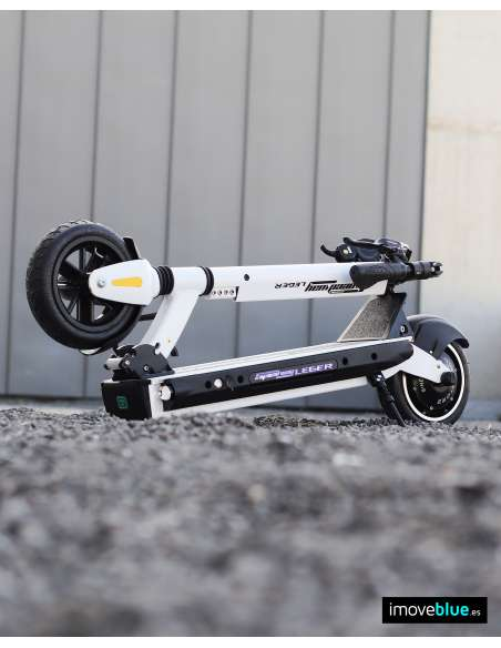 Speedway Leger Lite