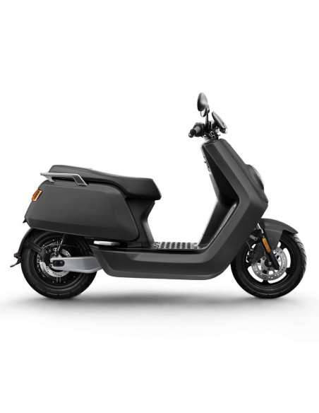 Moto eléctrica NIU N1 Sport