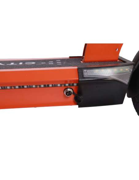 Cityboard Aldo S500 patinete eléctrico