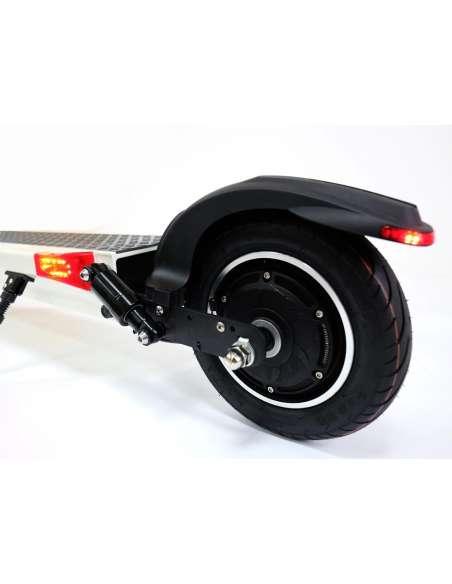 Joyor Y5S 500W patinete eléctrico