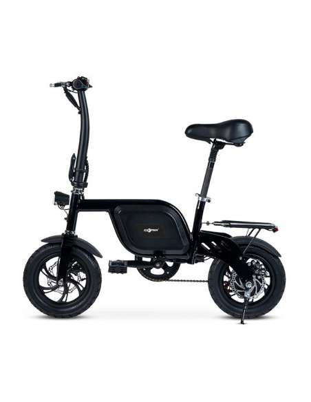 Mini E-bike Ecoextrem