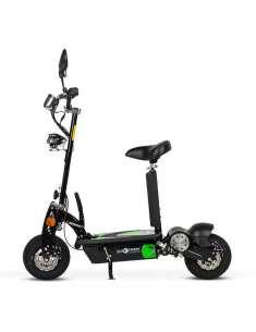 Ecoxtrem patinete-scooter...