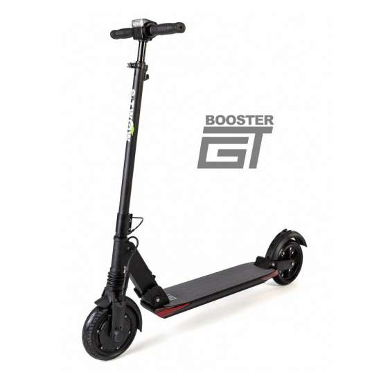 Etwow Booster GT 700W