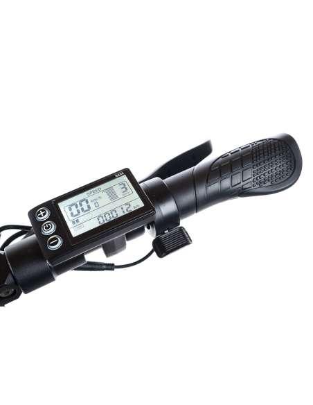 Zeeclo Fenix 500W U330