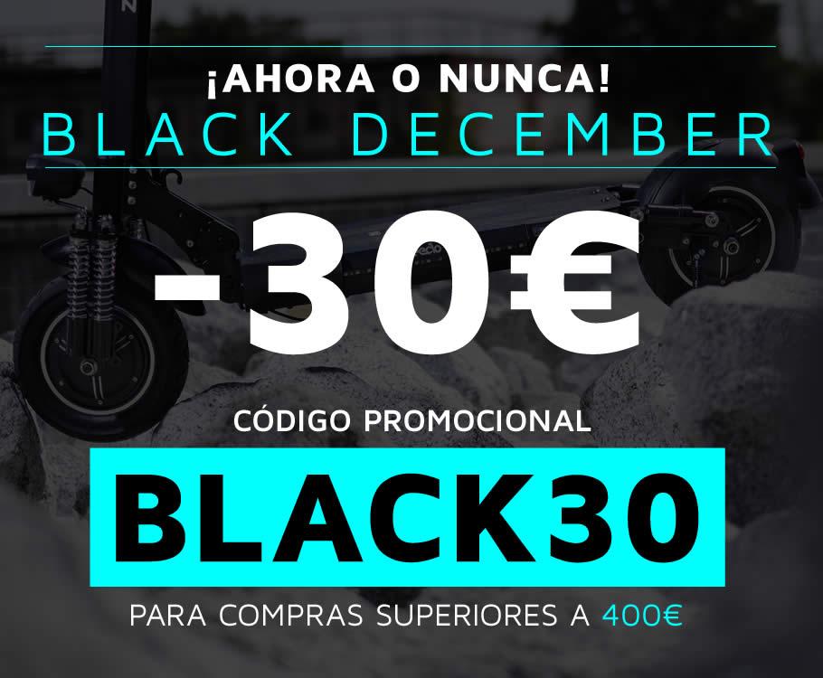 BLACK30