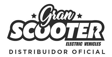Gran Scooter