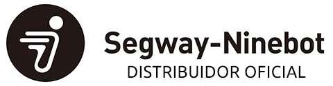 Ninebot Segway